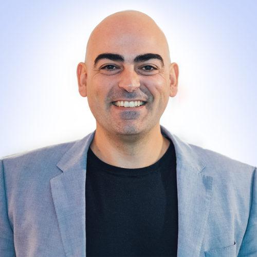 Sam Brocal - CEO, Media Interactiva Solutions